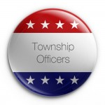 aa charter twp officers