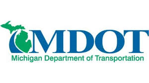 MDOT Public Hearing Feb 26, 4 pm – Proposed US23 Improvements