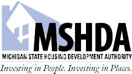 """Step Forward Michigan"" foreclosure prevention program application deadline 12/31/15"