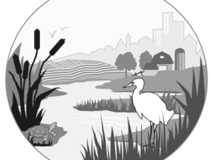 Public hearing Toyota Wetland Permit, March 9, 7:30 pm