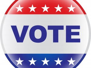 Election Commission Meeting – Monday, April 13 at 3 pm