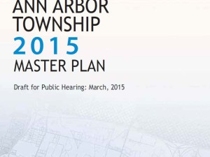 Public Hearing on Amended Master Plan – March 2 at 7:30 pm