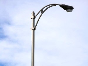 Fleming Creek Subdivision Street Light Assessment Public Hearing on Nov. 21 at 7:30 pm