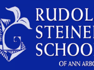 Public hearing Jan. 4 at 7:30 pm on proposed expansion of Steiner School