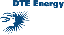 DTE to conduct tree trimming