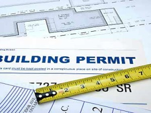 Township Seeks to Hire Building Official/Zoning Administrator